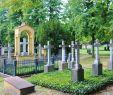 Neuer Garten Potsdam Neu top 259 attractions Re Mended In Berlin Historic Sites
