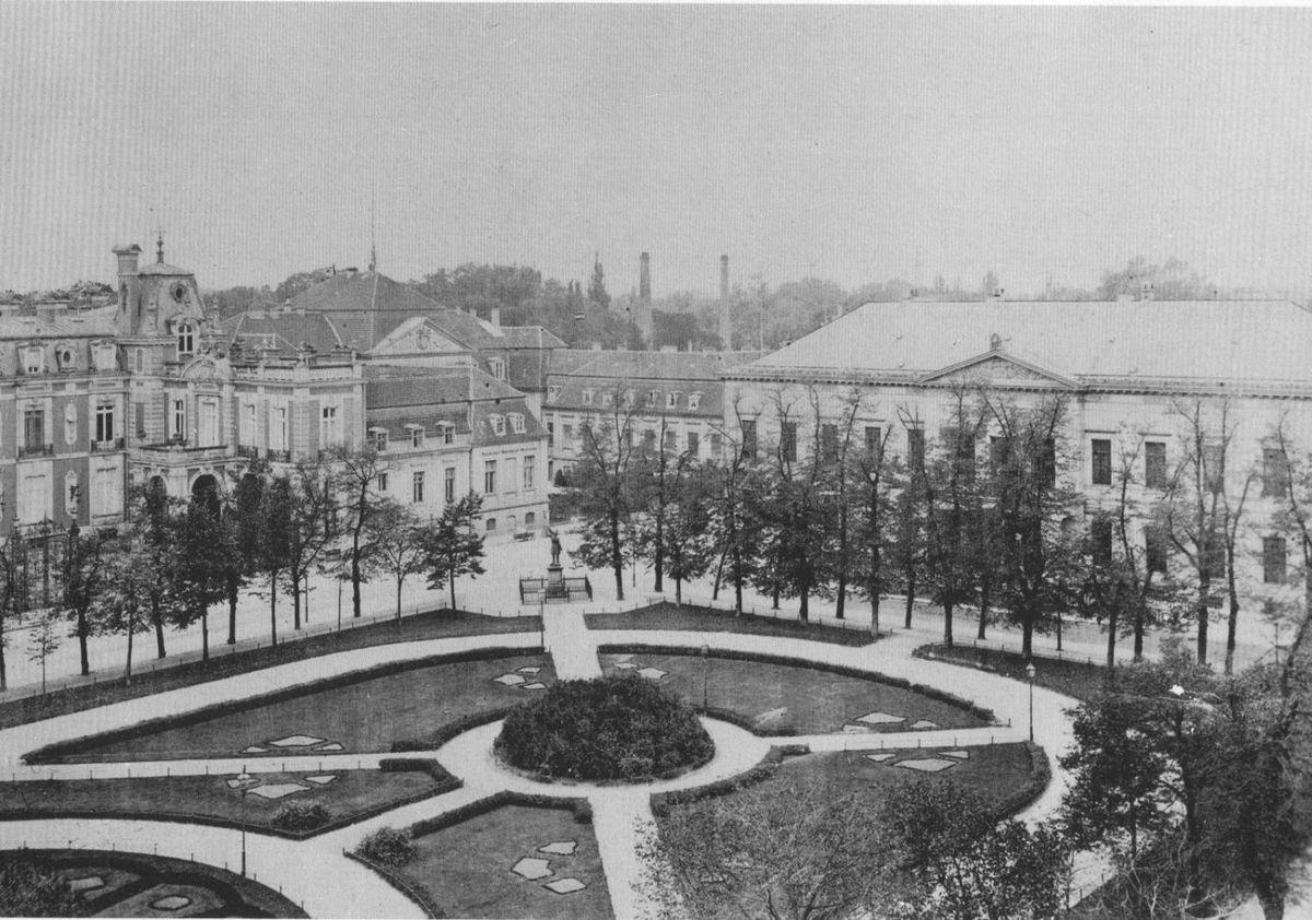 1200px Wilhelmplatz Berlin vor 1906