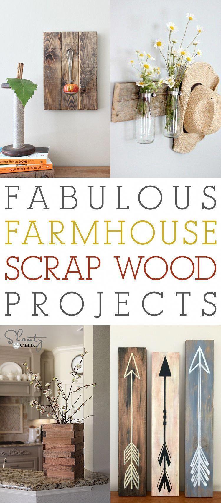 Palettenregal Garten Genial Farmhouse Scrap Wood Project Ideas Including Diy Wall Art
