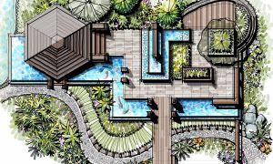49 Genial Pavilion Garten