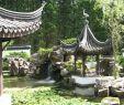 Pavillion Garten Neu Botanischer Garten Bochum 2020 All You Need to Know