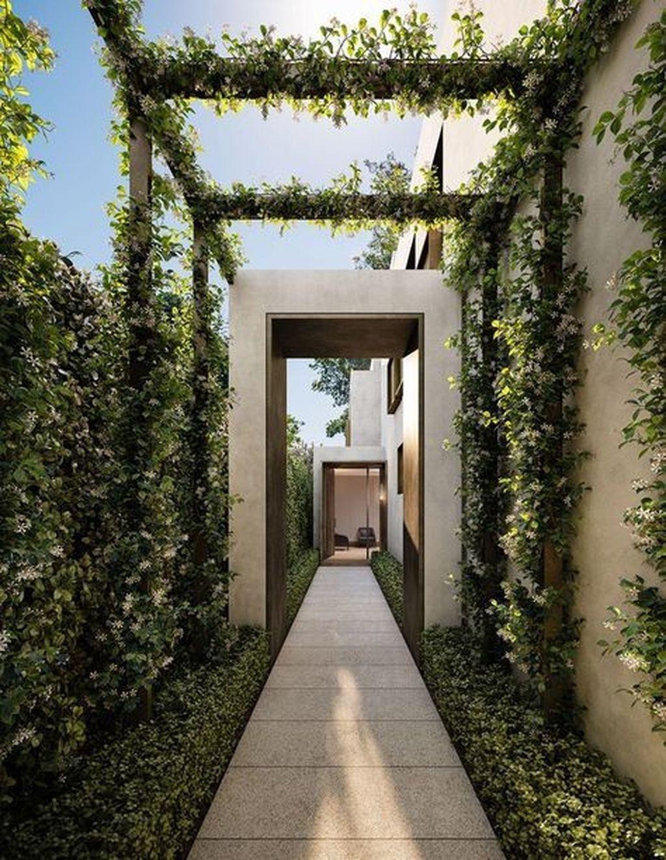 Pavillon Für Garten Elegant 367 Best Gate Images In 2020