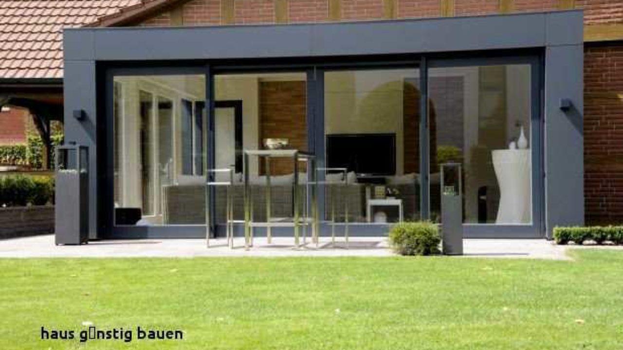 Pavillon Für Garten Genial 20 New Terrassendach Günstig Concept Jamesbechler