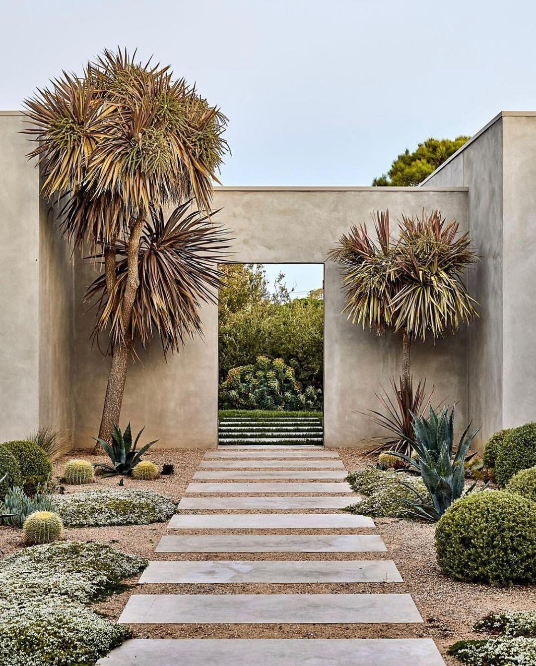 Pavillon Für Garten Genial Best Gardens Images In 2020