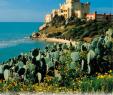 Pavillon Für Garten Inspirierend Sicily Eyewitness Travel Guides