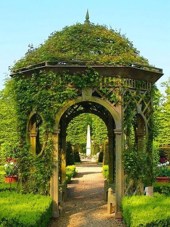 Pavillon Für Garten Luxus 219 Best Gazebos Images