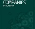 Pavillon Für Garten Neu Major Panies Romania [pdf Document]