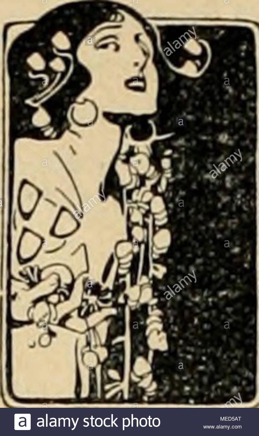 gartenwelt ausstellungsberichte lnternfltlonqleekh5t fls5teilnq u qr055egsrtenbqu flu55tlli=ung v d55eld0rfcsgt190 i vom 1 1a1 2a oktober sonder ausstellung von jac beterams shne geldern von rudolf rthe garteningenieur dsseldorf inm vierten male seit erffnung der ausstellung ist der pavillon fr sonderaiisstellungen am haupteingang einer um wandlung unterzogen worden und man mu sagen da se letzte umwandlung noch kurz vor pfingsten bewltigt wurde dem an und fr sich imposanten bau noch mehr reiz verliehen liat als es bishe MED5AT