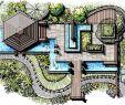 Pavillon Garten Best Of Pavilion Landscape Pavilion Water Edge Landscape
