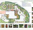 Permakultur Garten Anleitung Best Of Permaculture Design – Final Design for Design Resource