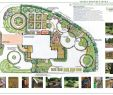 Permakultur Garten Anleitung Best Of Permaculture Design – Final Design for Design Resource