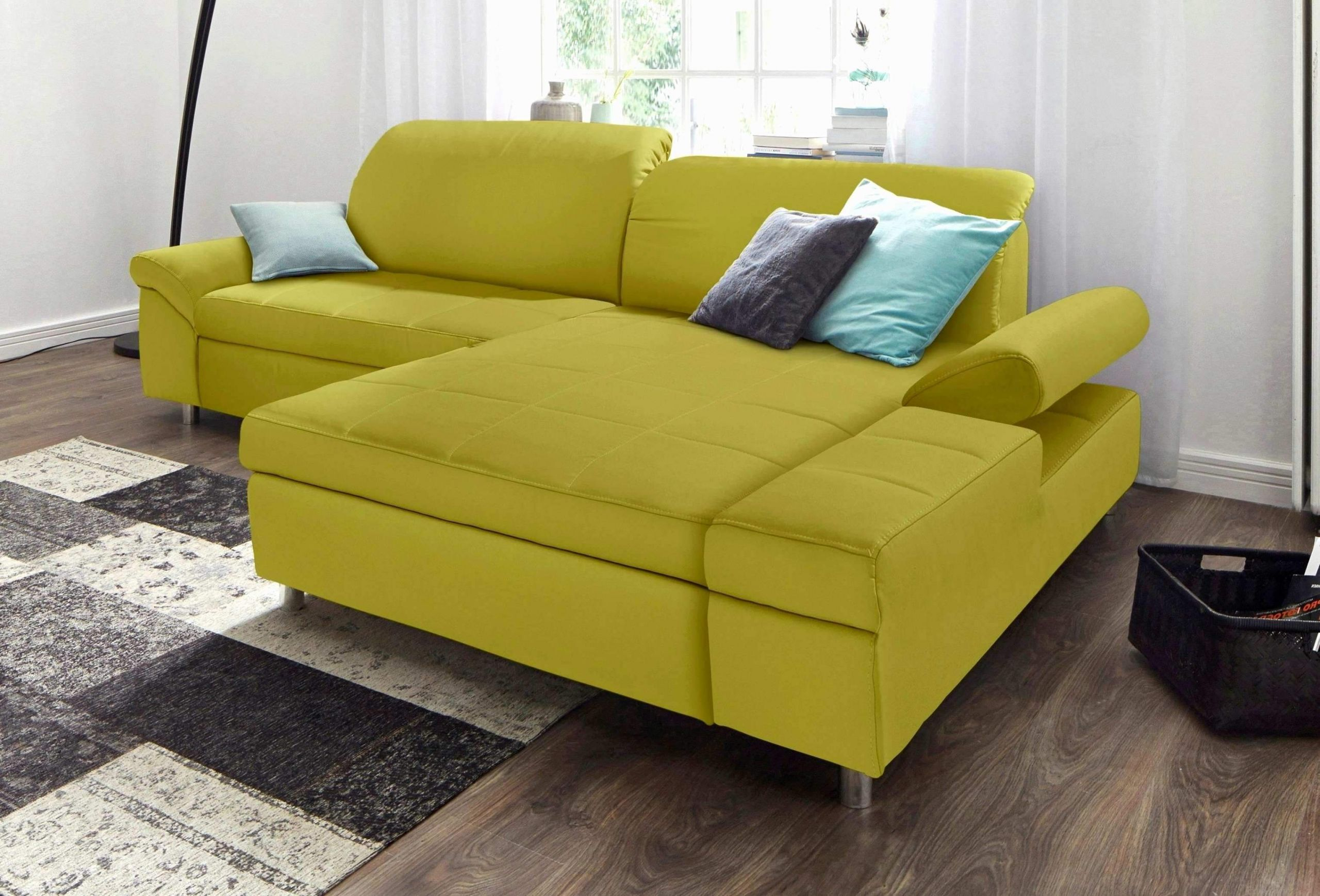 ecksofa garten frisch sofa mit sessel luxus sessel garten neu sofa mit sessel of ecksofa garten scaled