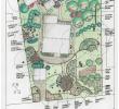 Permakultur Garten Anleitung Luxus Permaculture is the solution
