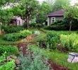 Permakultur Garten Planen Einzigartig Actcat Actcathorsre On Pinterest