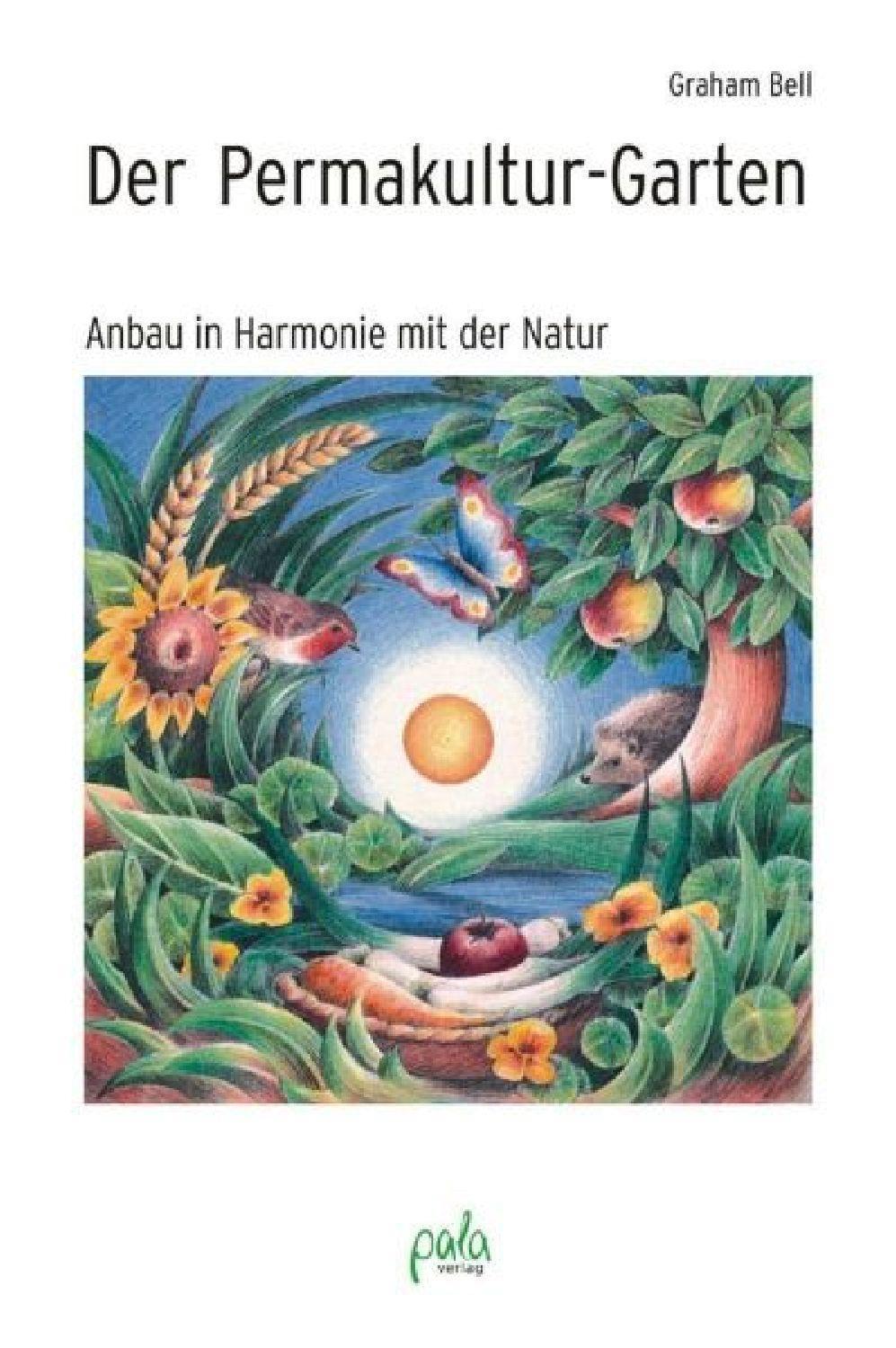 Der Permakultur Garten Graham Bell 15e29d0a3c28e8 900x900 2x
