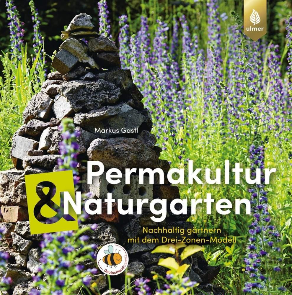 Permakultur und Naturgarten NTg4Mjk3Mw 1187x1200