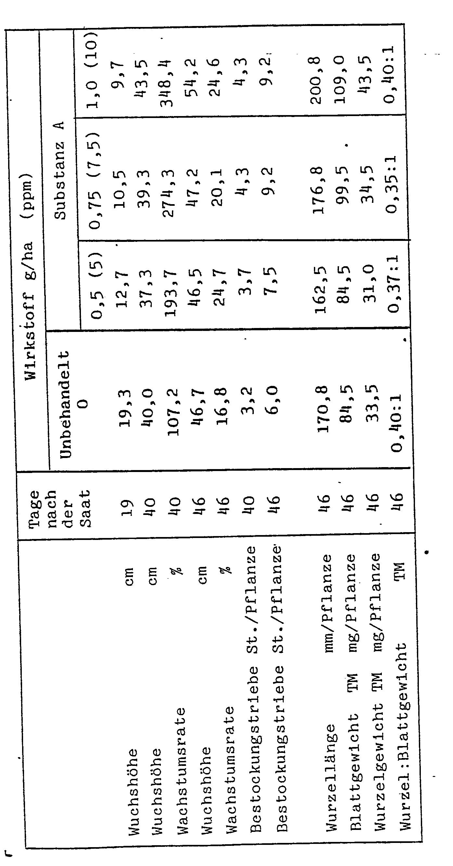 imgb0011