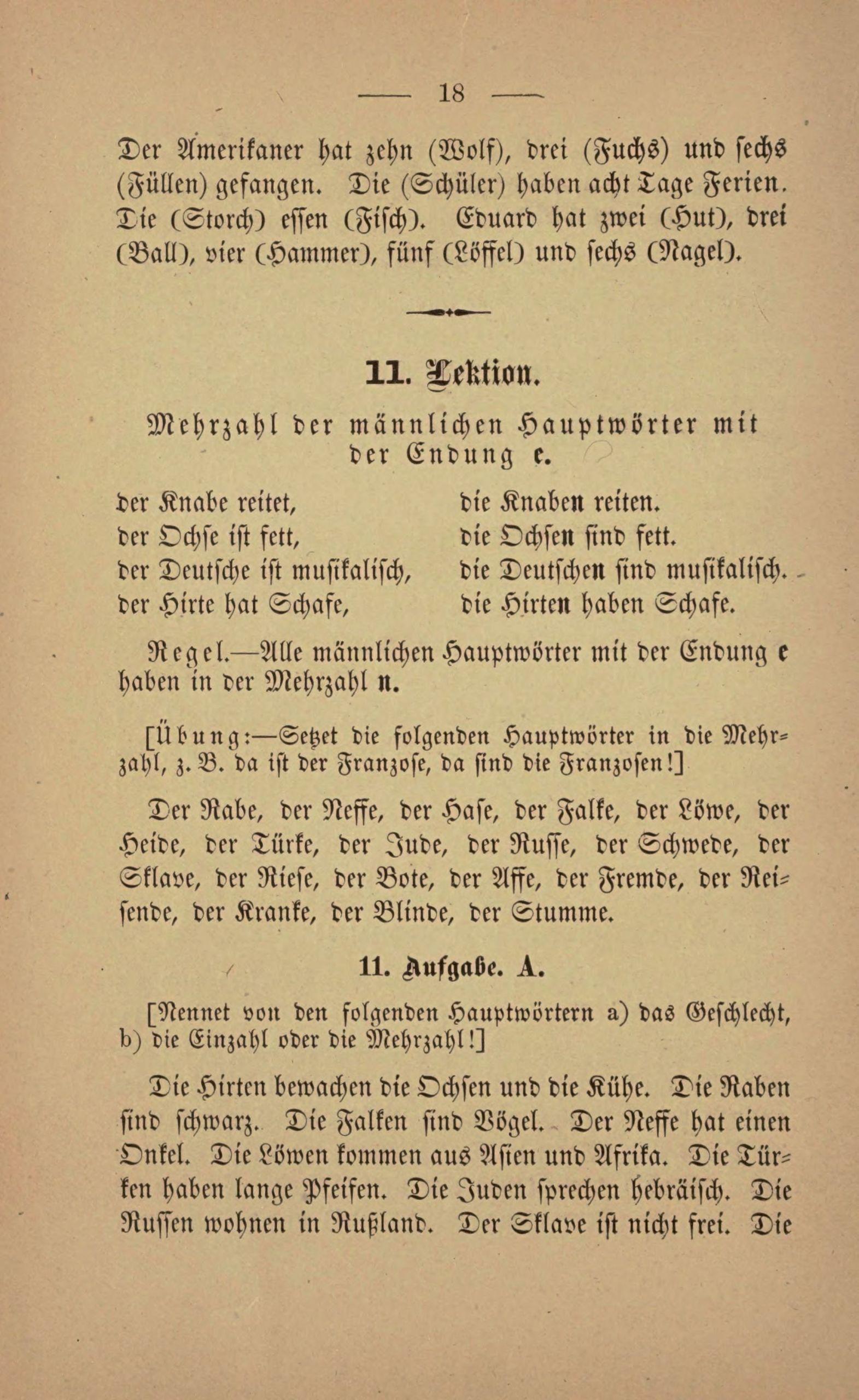 Pflanze Mit G Elegant Selected Digitized Books Available Line 1887 Deutsche