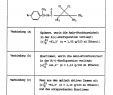 Pflanze Mit G Genial Ep A2 Optically Active Cyclopropanecarboxamides