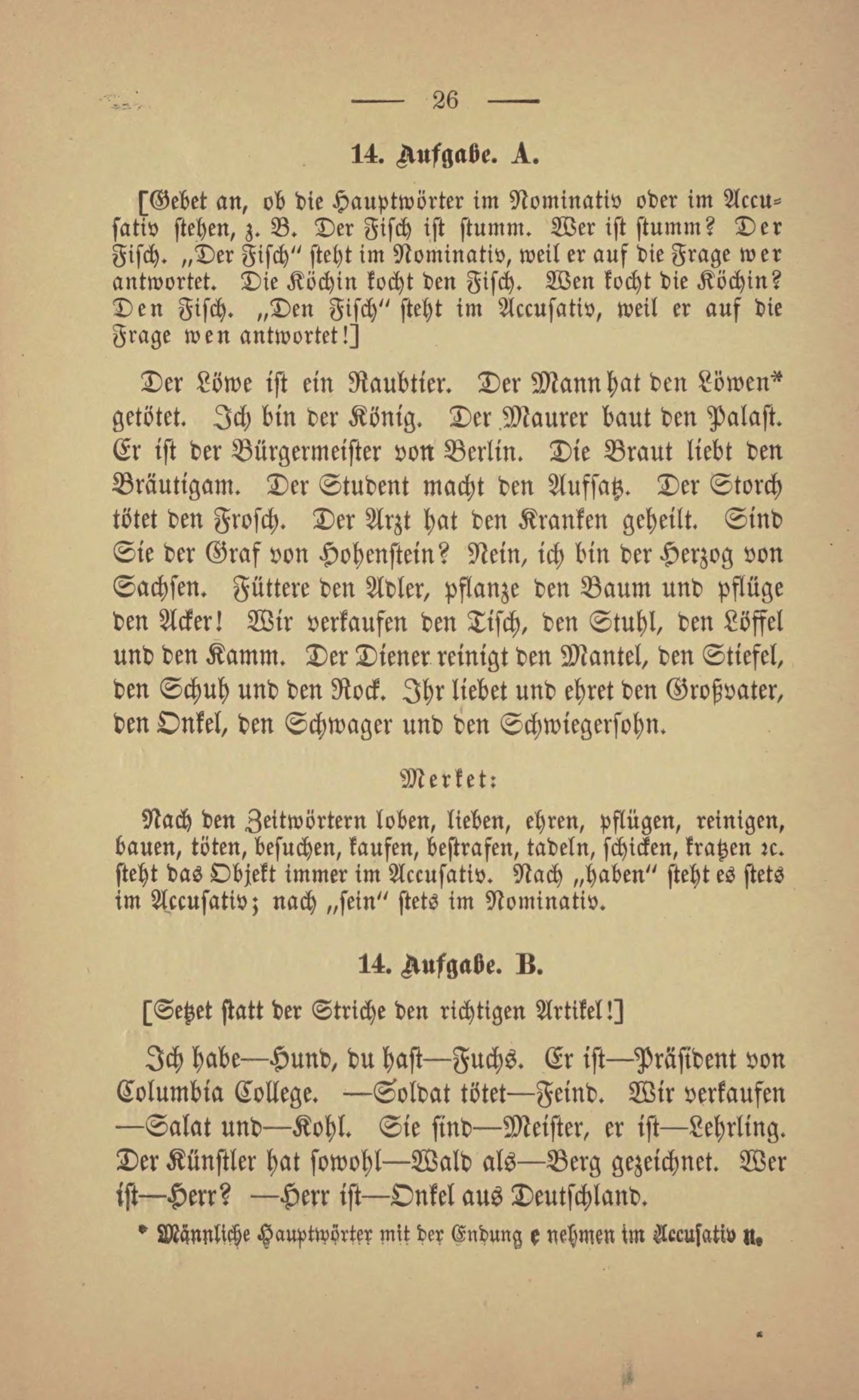 Pflanze Mit G Luxus Selected Digitized Books Available Line 1887 Deutsche