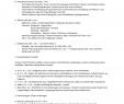 Pflanze Mit G Neu Kunstgeschichte Zusammenfassung 251 692 Tu Wien Studocu