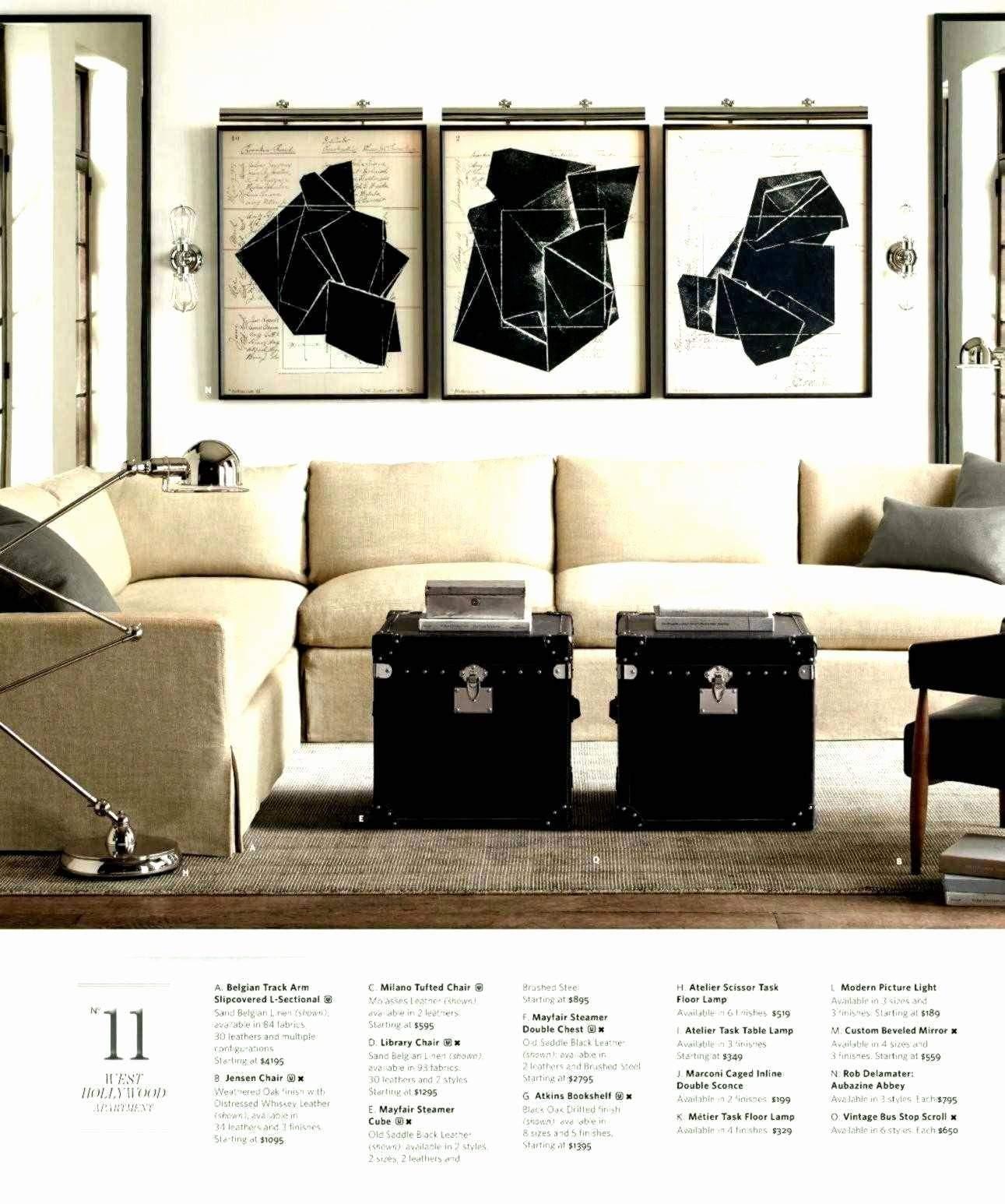 wohnzimmer vintage style frisch vintage living room furniture beautiful wohnzimmer modern of wohnzimmer vintage style