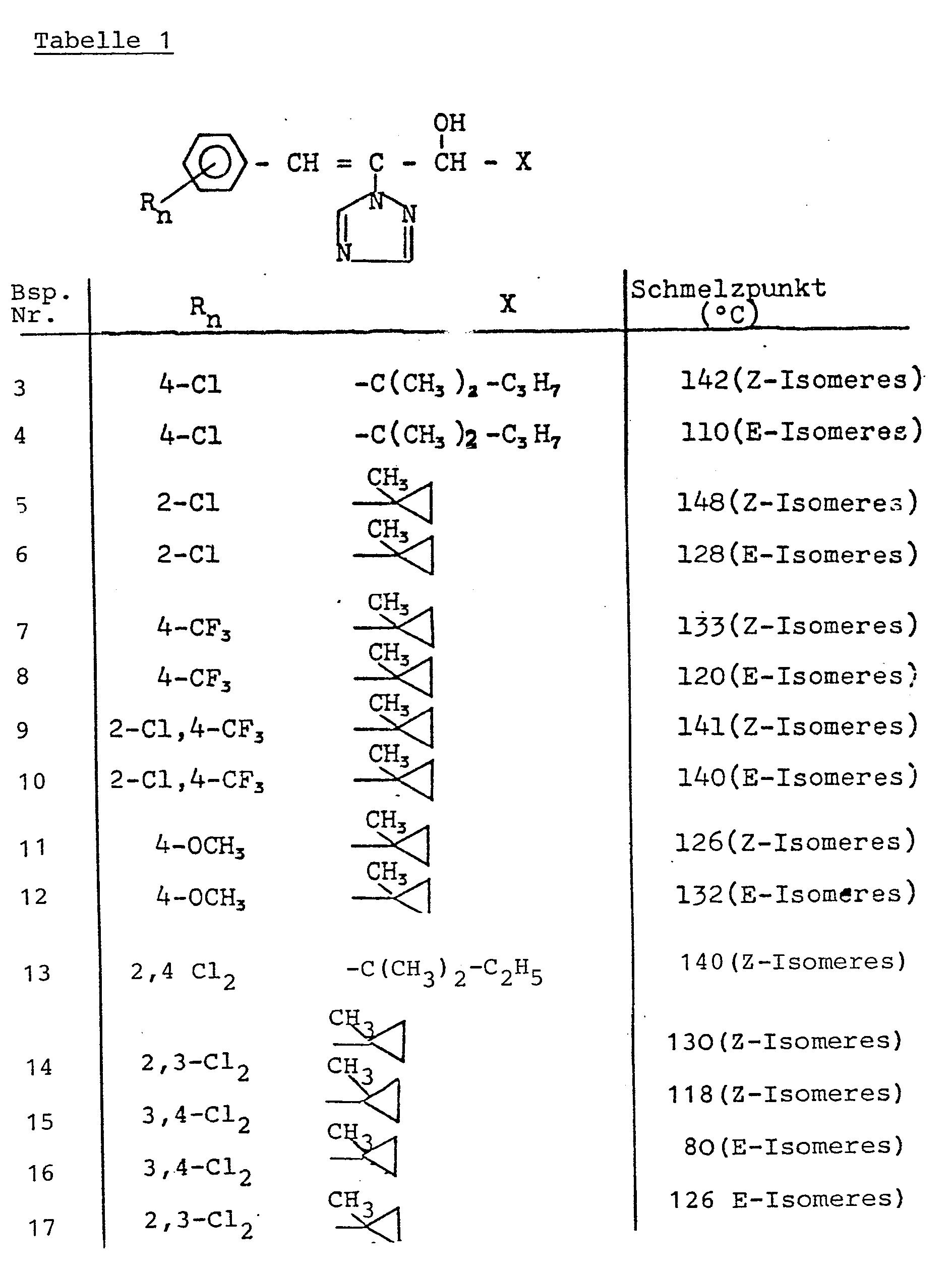 imgb0037