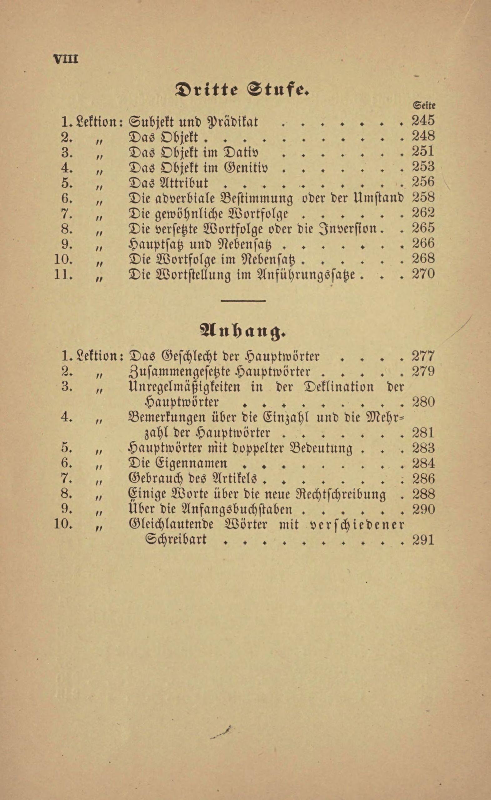 Pflanze Mit G Schön Selected Digitized Books Available Line 1887 Deutsche