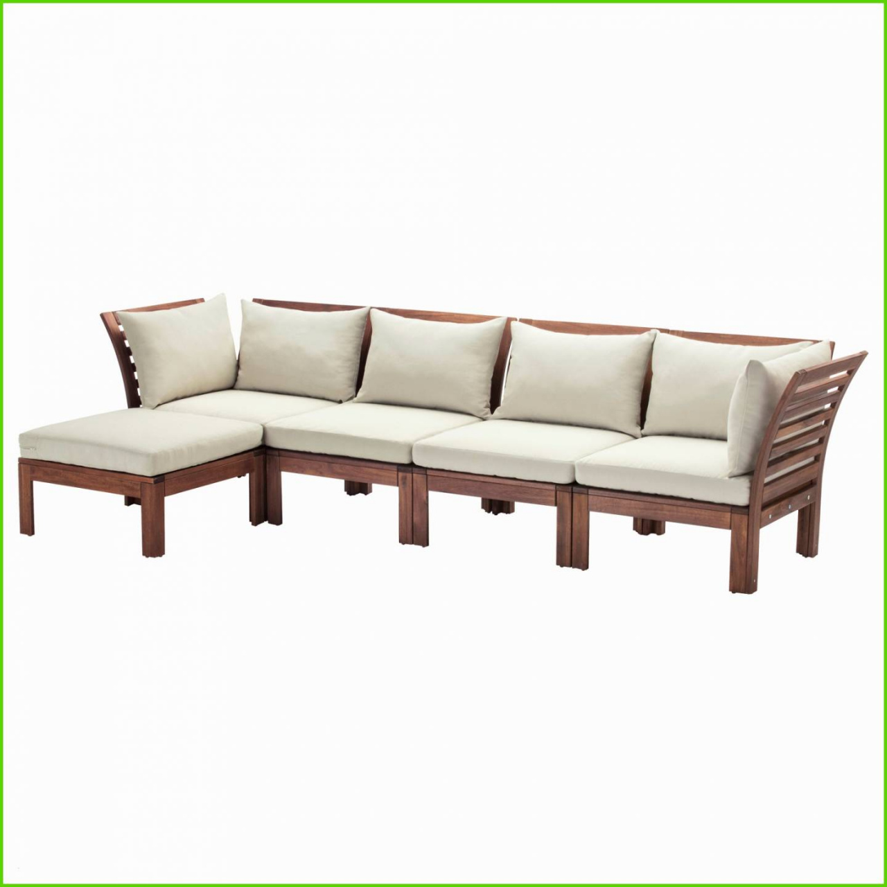 outdoor daybed outdoor sofa holz rattan outdoor furniture fresh sofa design durch outdoor daybed 1