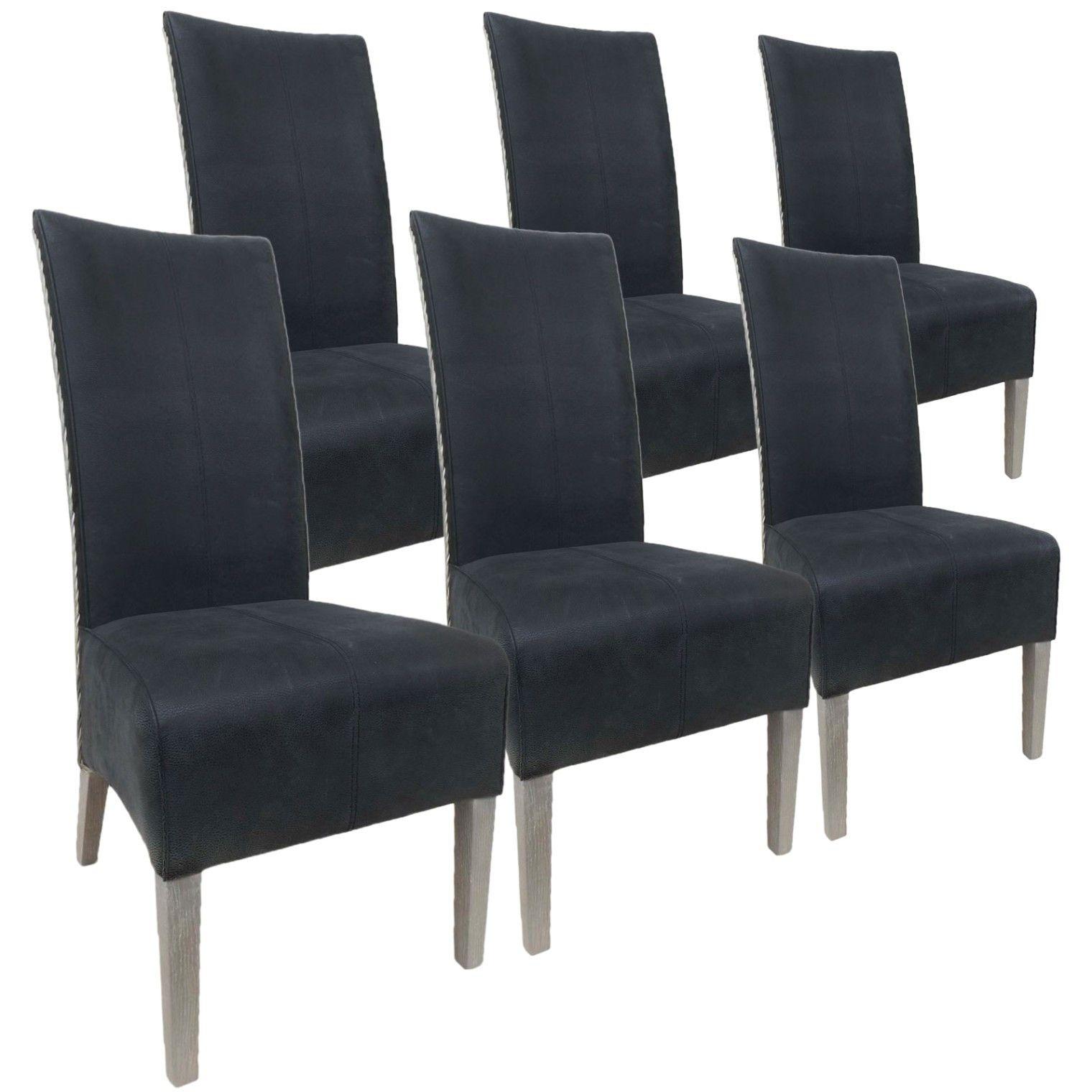 polyrattan stuehle aldi lounge balkonmobel outdoor wood chair lovely lounge balkonmobel 0d luxus