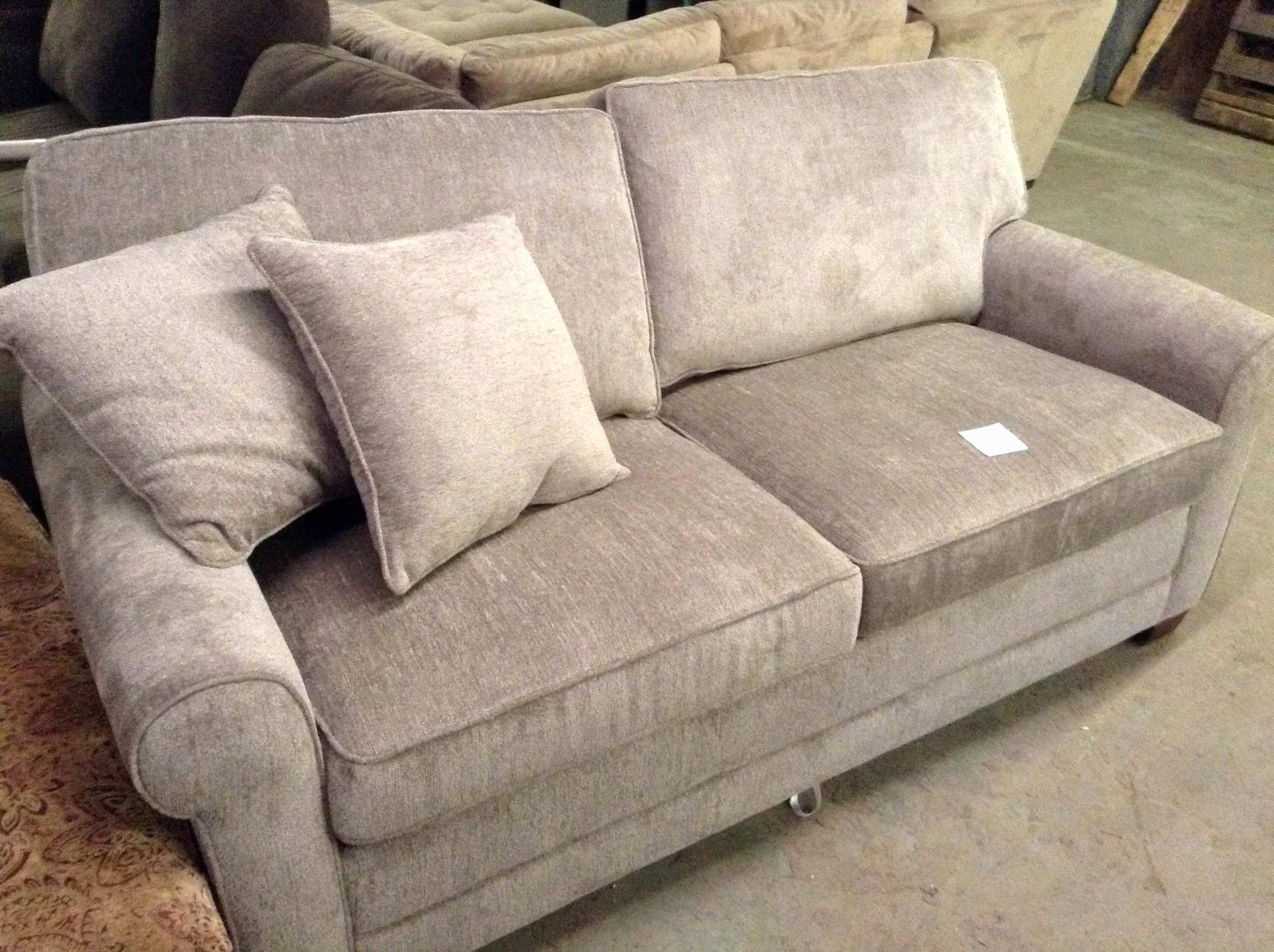 sofa und sessel einzigartig stuhl neu beziehen couch neu beziehen best sessel beziehen of sofa und sessel
