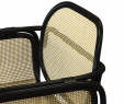 """Polyrattan Lounge Luxus Check Out My Behance Project """"marte Lounge Chair"""" S"""