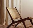 Polyrattan Lounge Luxus Rattan Chair In 2020