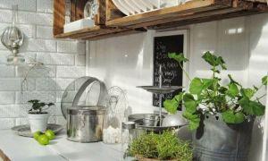 29 Genial Regal Garten Holz