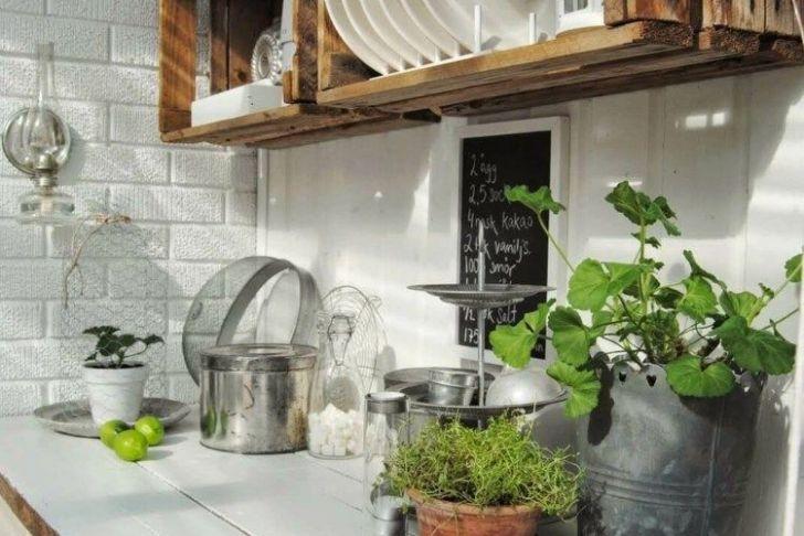 Regal Garten Holz Best Of Outdoor Diy Küchen Für Einen Lustigen Und anderen sommer