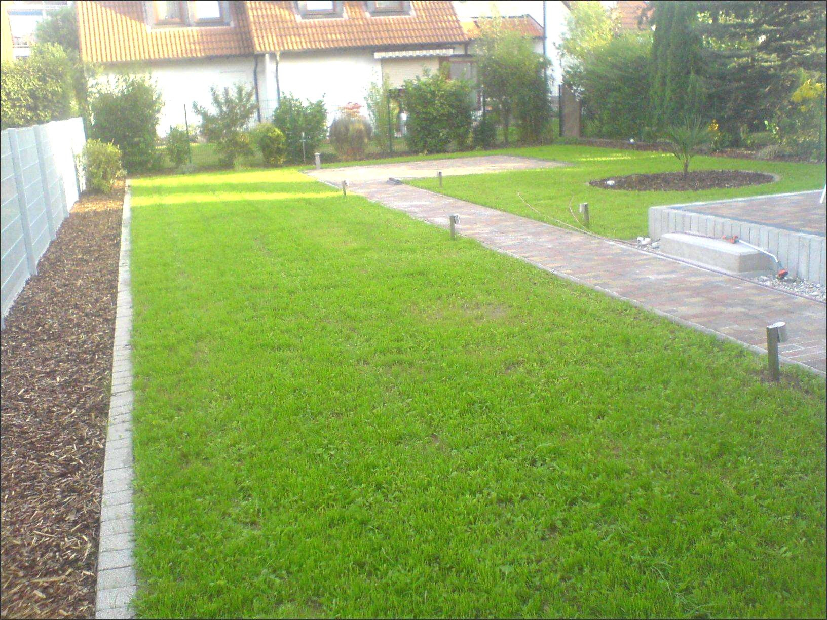 reihenhausgarten modern gestalten mit garten modern bepflanzen vorgarten modern gestalten 42 31 und garten modern bepflanzen vorgarten modern gestalten 42 beispiel of garten modern bepflanzen mit reih