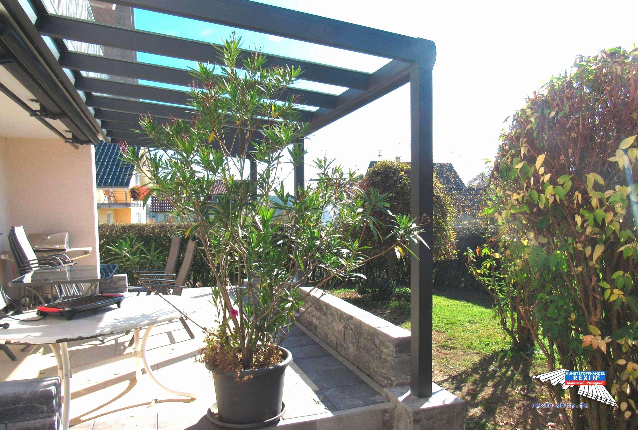 reihenhausgarten modern gestalten mit 54 schonheit fotos von kleine garten gestalten reihenhaus 48 und kleine garten gestalten reihenhaus genial kleine garten gestalten beispiele inspirierend 34 luxus