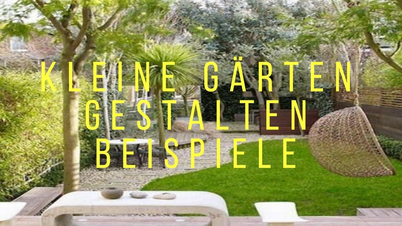 reihenhausgarten modern gestalten mit kleine garten gestalten beispiele 7 und maxresdefault mit reihenhausgarten modern gestalten