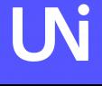 Reihenhausgarten Beispiele Schön Unicode