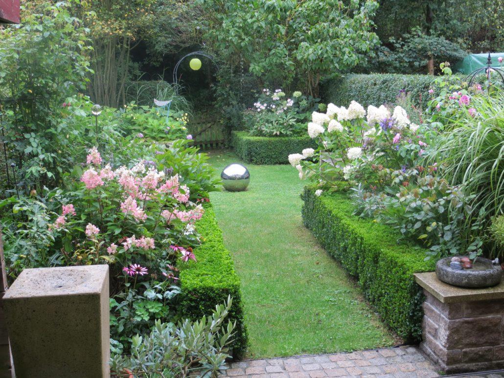 Reihenhausgarten Coburg 12 1030x773