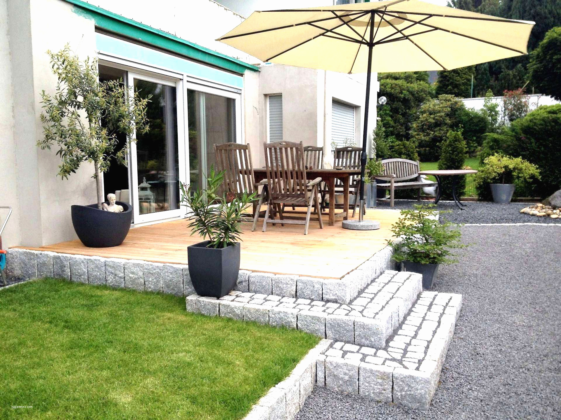 reihenhausgarten modern gestalten mit ideen fur kleine reihenhausgarten luxus kleiner garten ideen 42 und ideen fur kleine reihenhausgarten frisch ideen fur einen kleinen garten garten terrasse ideen