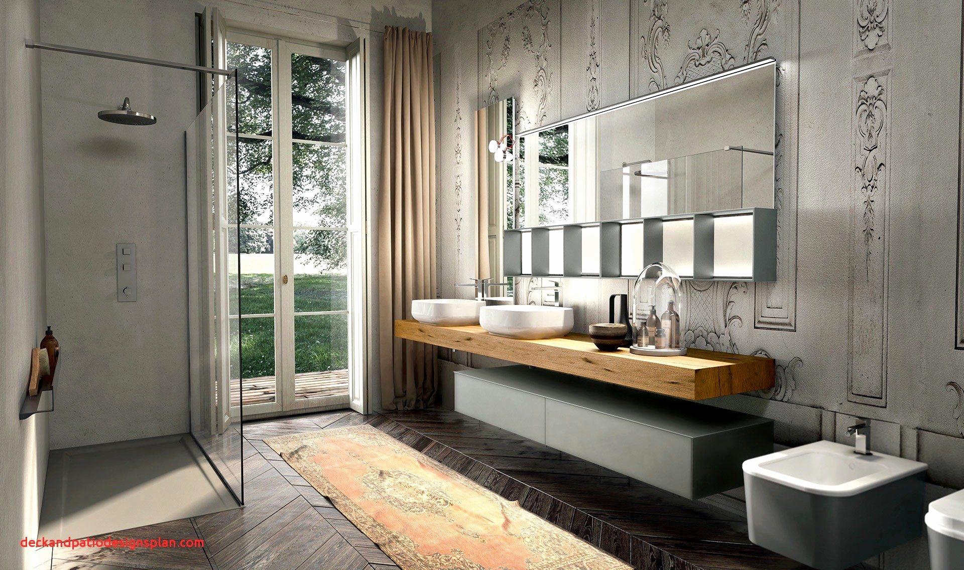 haus umbauen kosten neu bad renovieren kosten bilder kleine badezimmer kleine badezimmer 0d of haus umbauen kosten