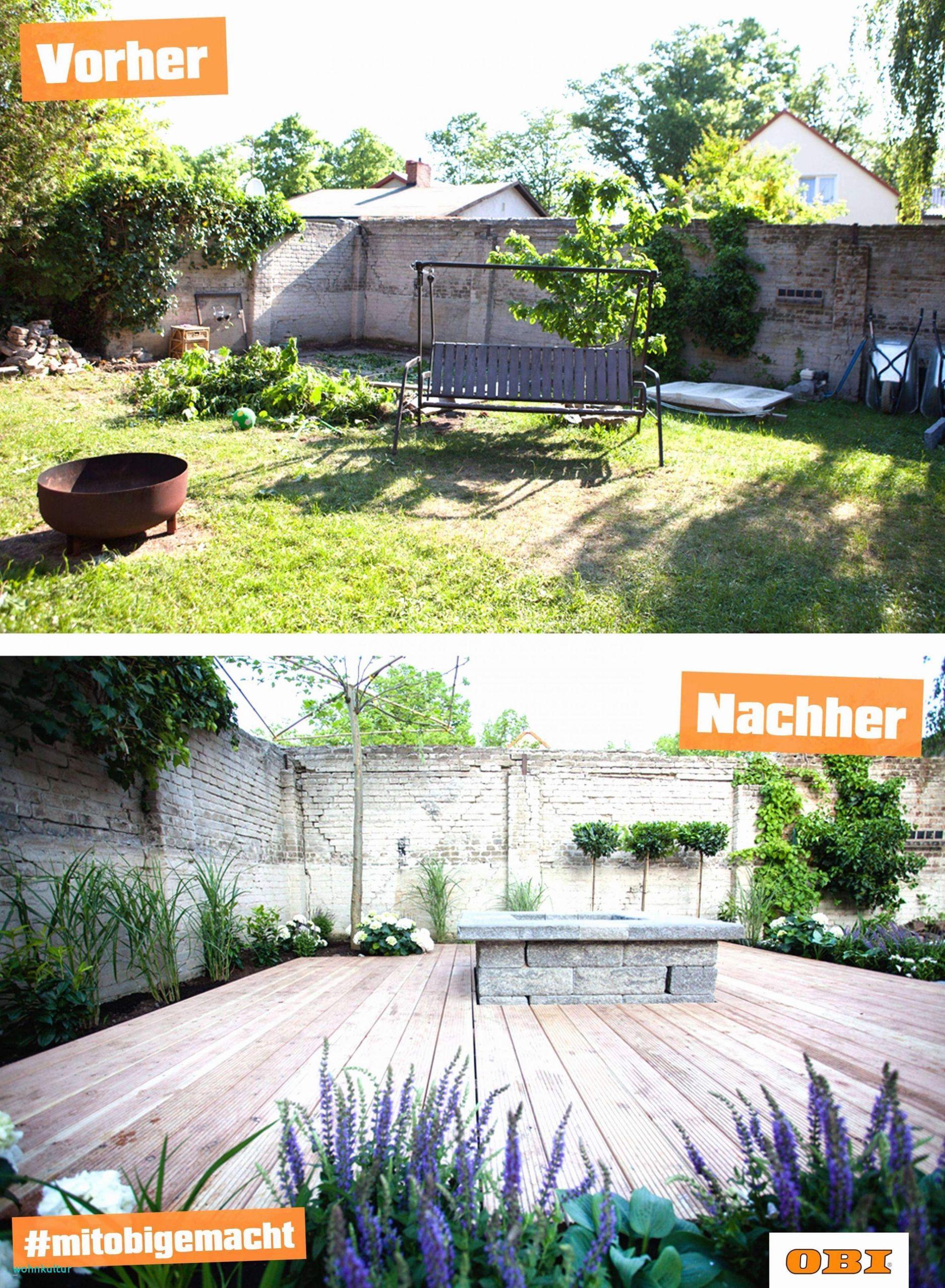 sichtschutz kleiner garten schon kleiner reihenhausgarten gestalten temobardz home blog of sichtschutz kleiner garten scaled