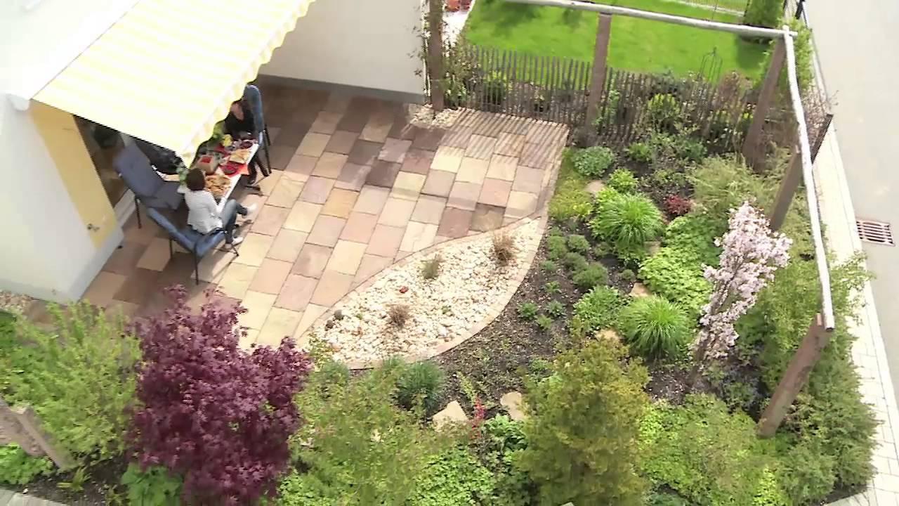 reihenhausgarten modern gestalten mit einen reihenhausgarten gestalten 1 und maxresdefault mit reihenhausgarten modern gestalten