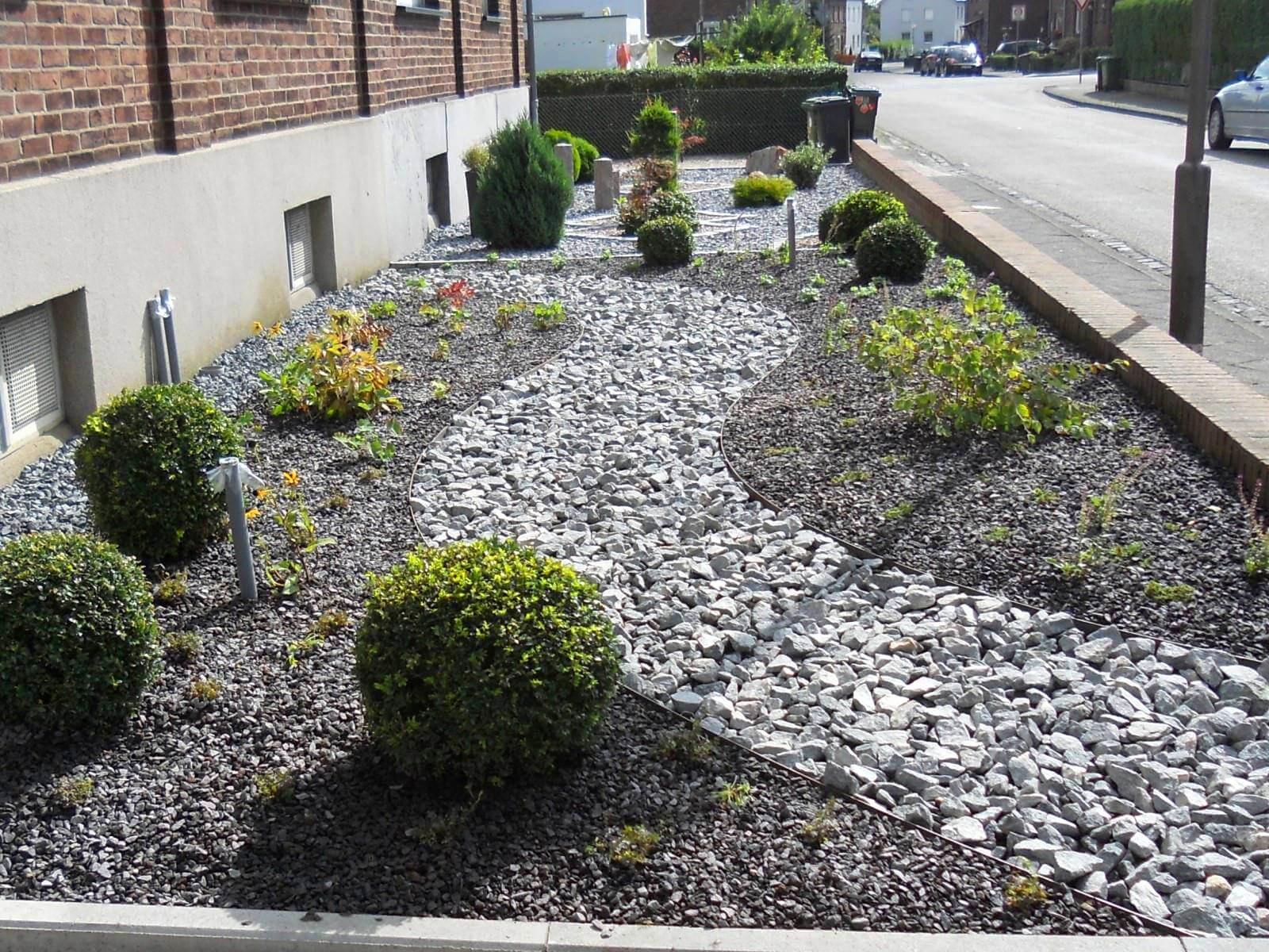 reihenhausgarten modern gestalten mit erstaunlich einzigartig 15 36 und erstaunlich genial erstaunlich bilder reihenhausgarten modern gestalten ideen of erstaunlich 1 mit reihenhausgarten modern g