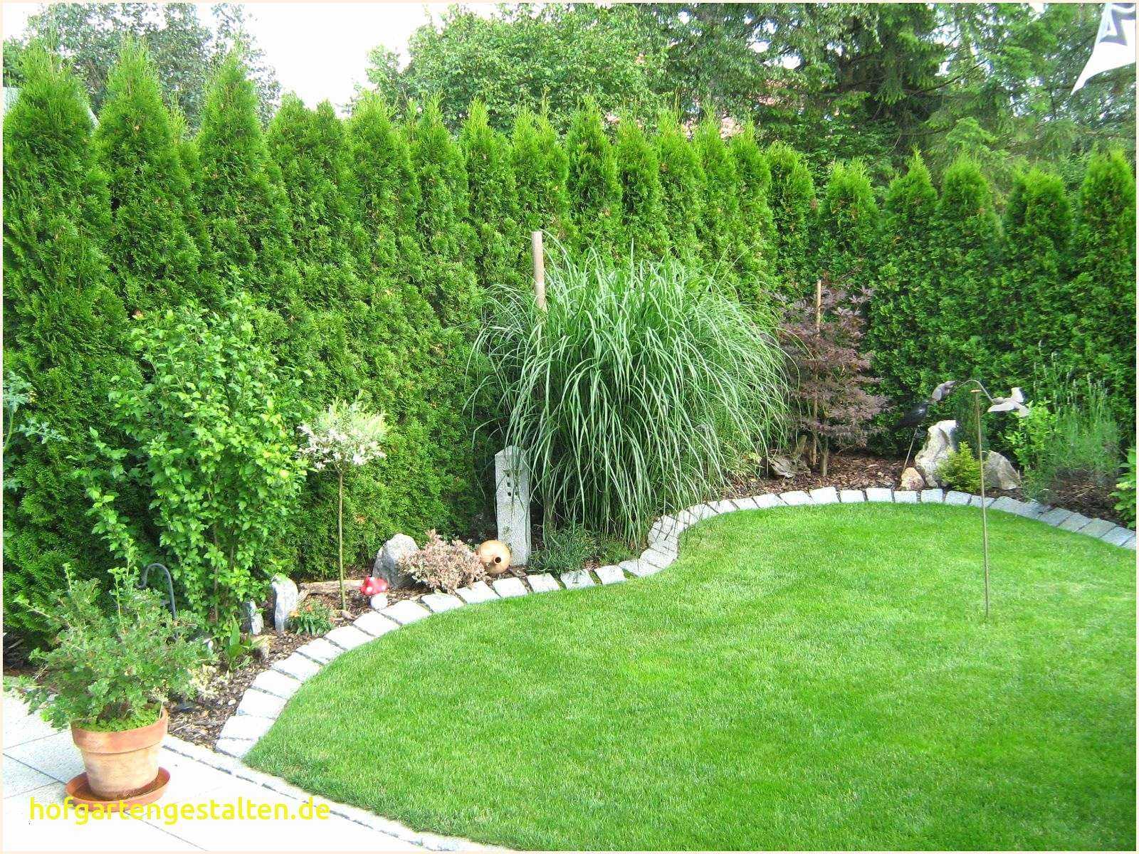 Römischer Garten Einzigartig 30 Elegant Trampolin Fr Den Garten Reizend Hausgaleriezimme