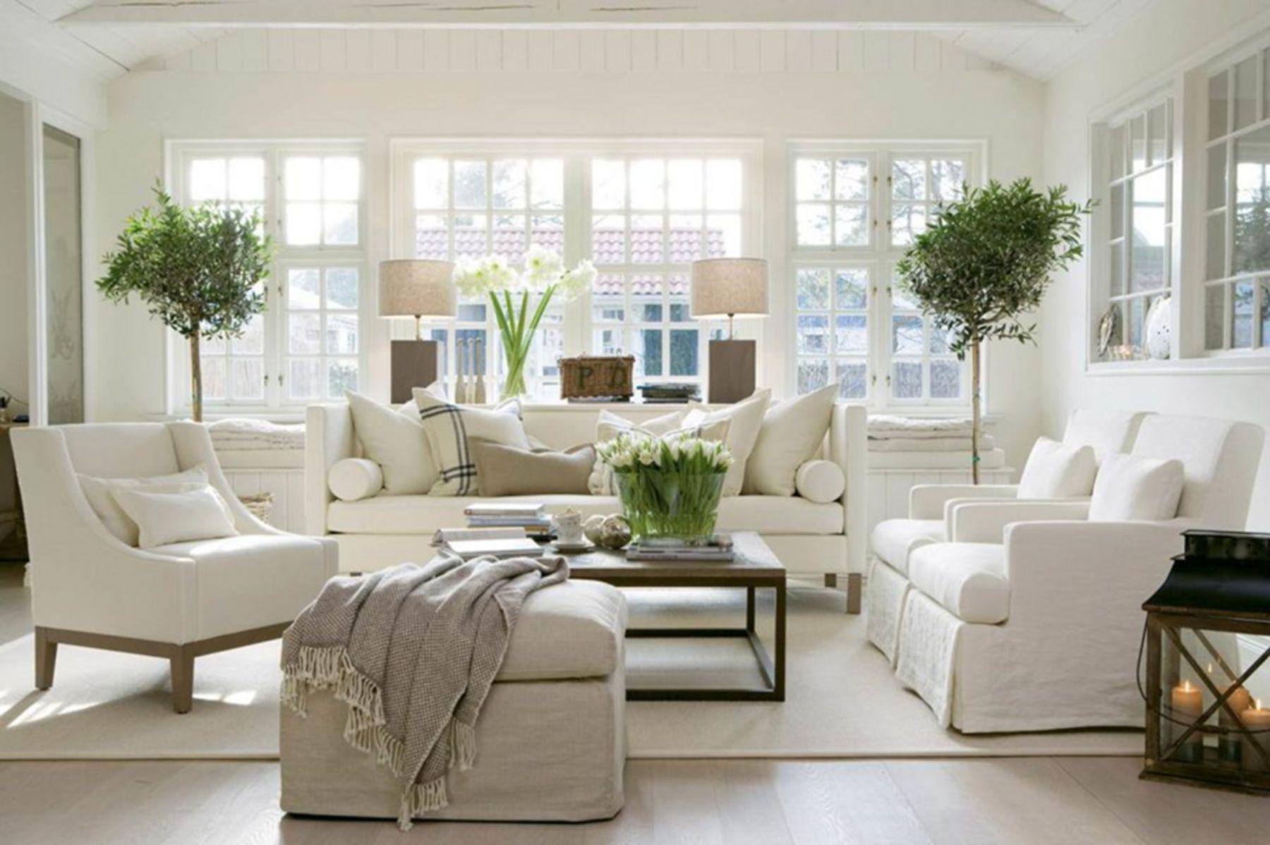 modern scandinavian style living room 3