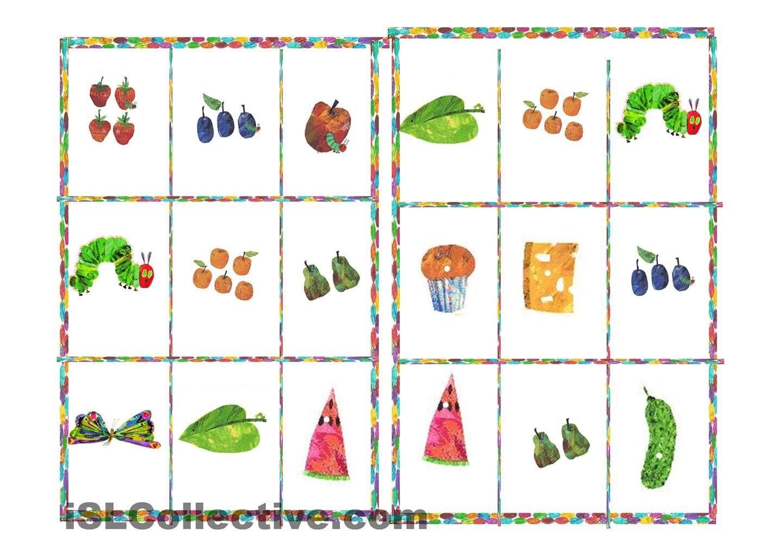 raupen im garten genial the very hungry caterpillar lotto of raupen im garten