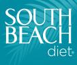 Sauna Für Den Garten Einzigartig south Beach Diet $20 F Coupon Free Shaker Bottle