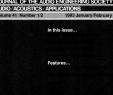 Sauna Für Den Garten Neu Aes E Library Plete Journal Volume 41 issue 1 2